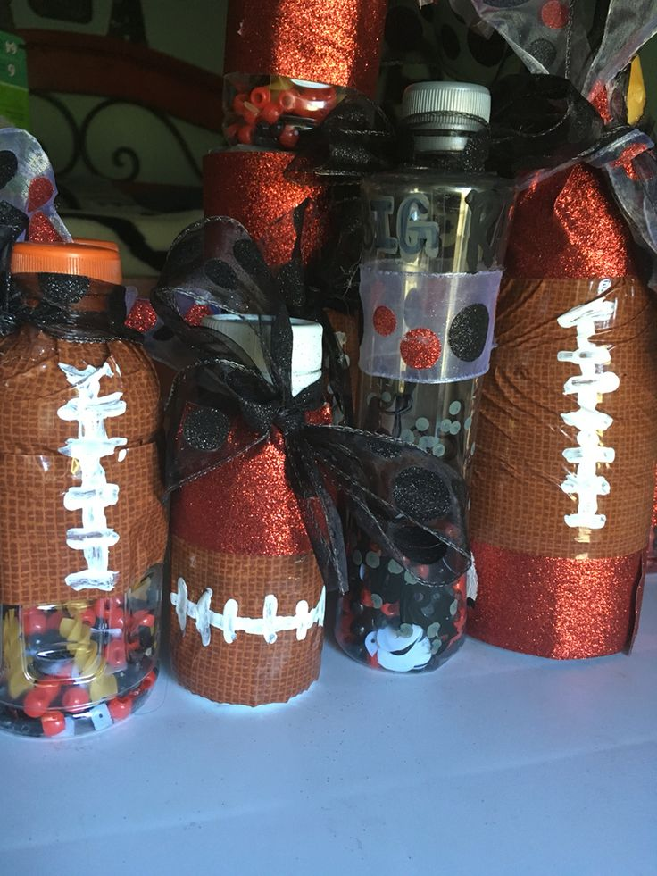cheer craft ideas best 25 football noise makers ideas on 1260