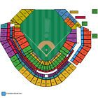 For Sale - 2 Detroit Tigers vs Kansas City Royals Tickets 06/18/14 (DET) ROW 2! - http://sprtz.us/TigersEBay