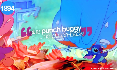 56 best images about Lilo & Stitch! on Pinterest   Disney ...