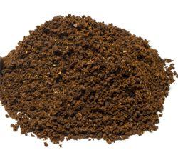Se conoce como posos de café al residuo de café que queda en el filtro de la cafetera. Estudios recientes demuestran que los posos de...