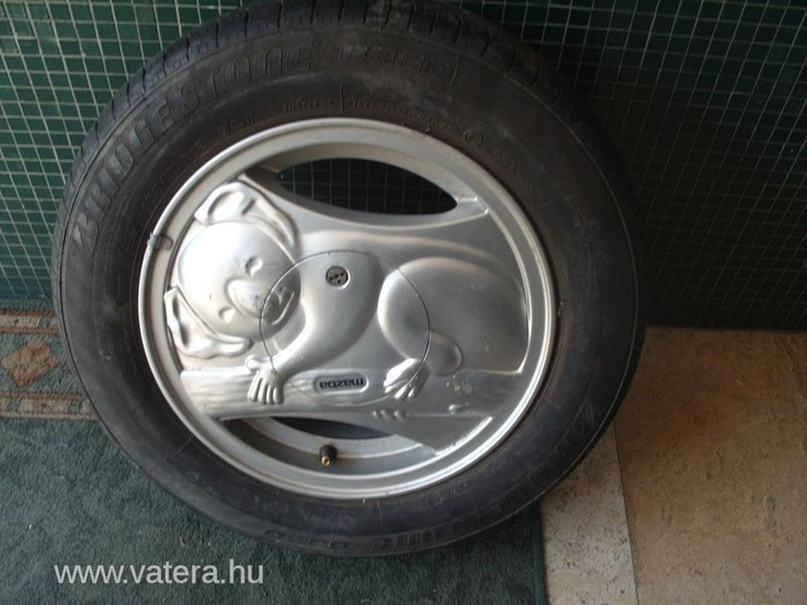Koala! Anyone know anything about these wheels? are they ...