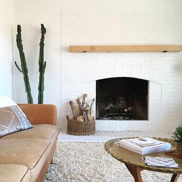 40 Rustic Living Room Ideas To Fashion Your Revamp Around: 40 Best HOME: Mantels And Fireplaces Images On Pinterest