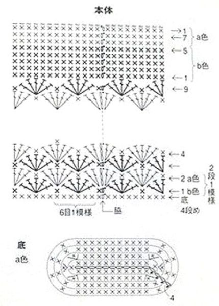 Here are a whole bunch of purse patterns... very beautiful... I also threw in some mobile phone patterns I found... would be cute to match ...