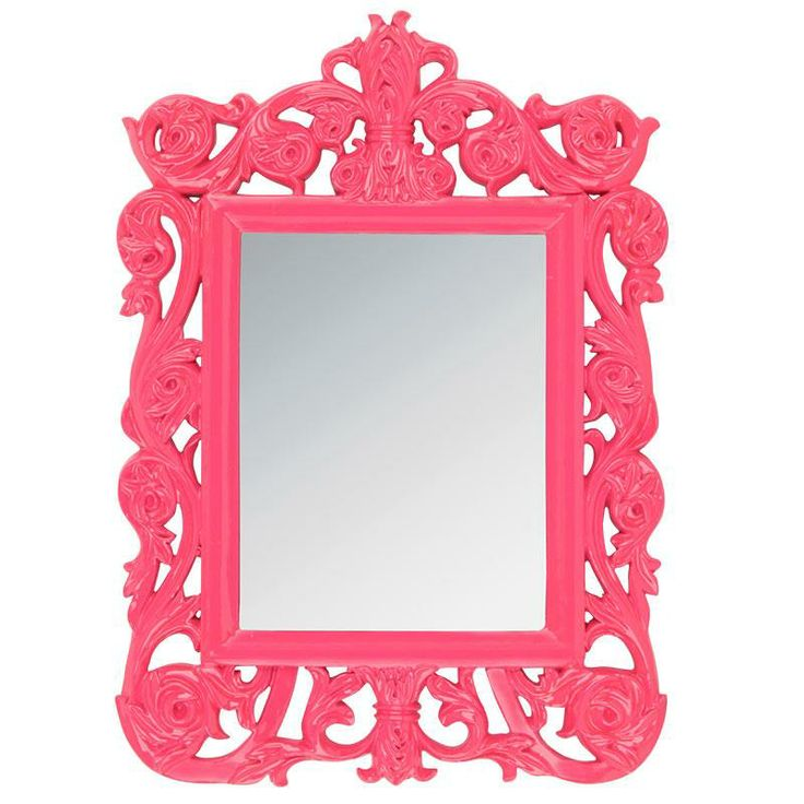 Pink is the colour that will light up your space and your mood. Discover the look of aesthetics in www.kazakidis.gr