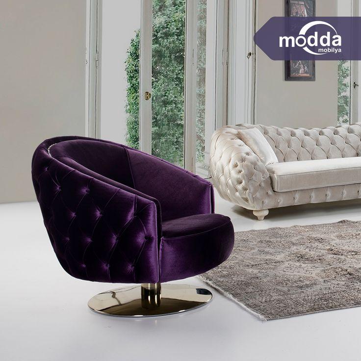 #modda #moddamobilya #mobilya #furniture #ahşap #wooden #yatakodasi #bedroom #yemekodasi #diningroom #ünite #tvwallunits #yatak #bed #gardrop #wardrobe #masa #table #sandalye #chair #konsol #console #dekor #decor #dekorasyon #decoration #koltuk #armchair #kanepe #sofa #evdekorasyonu #homedecoration #homesweethome #içmimar #icmimar #evim #home #inegöl #bursa #turkey