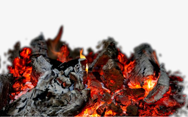 Burning Charcoal Png Free Material Combustion Charcoal Red Png Transparent Clipart Image And Psd File For Free Download Png Charcoal Clip Art