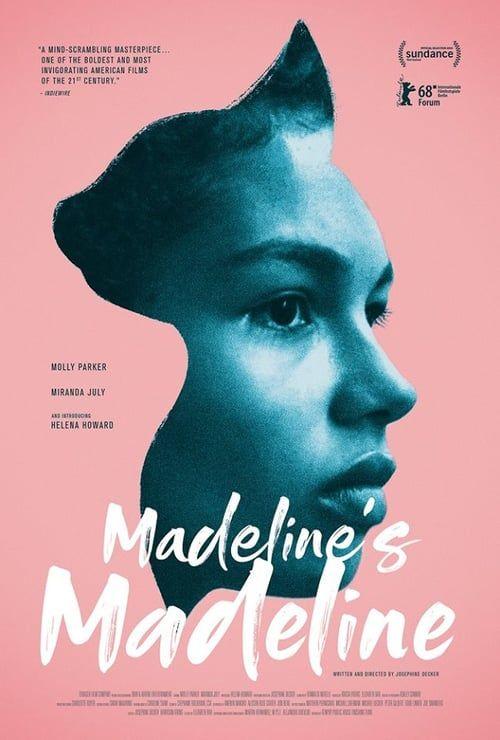 Madeline's Madeline (2018) - Watch Madeline's Madeline Full Movie HD Free Download - {netflix} Watch Online Madeline's Madeline (2018) HD 1080p  