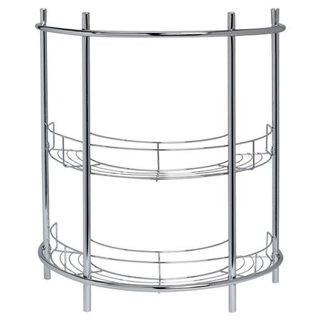 Designed To Fit Perfectly Around The Base Of A Pedestal