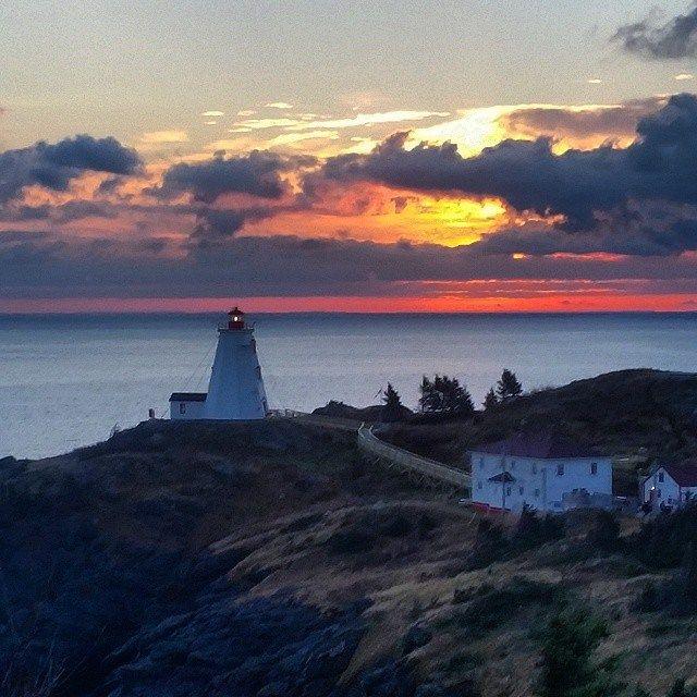Island Hopping on the Fundy Isles.   http://www.tourismnewbrunswick.ca/~/media/Files/tourismnewbrunswick/IslesMagazine/Isles_Magazine_EN?utm_source=pinterest&utm_medium=owned&utm_content=2015%2Bpin%2Beng&utm_campaign=tnb%2Bsocial