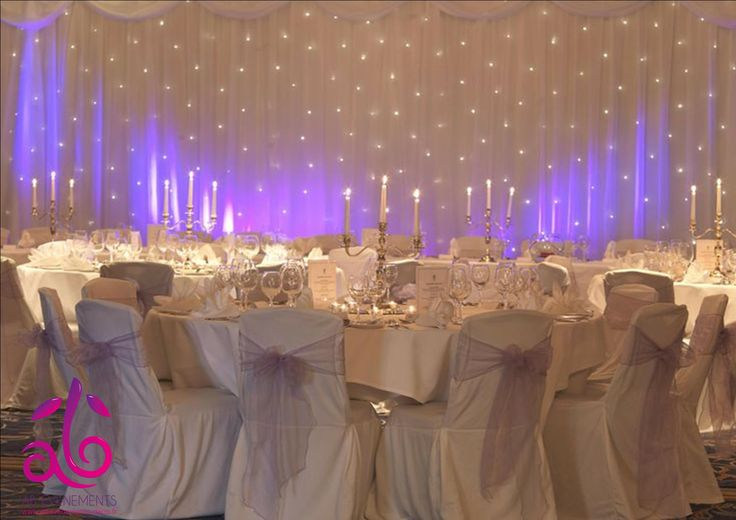 17 best images about rideaux lumineux on pinterest abs - Interieur blanc et lumineux ...