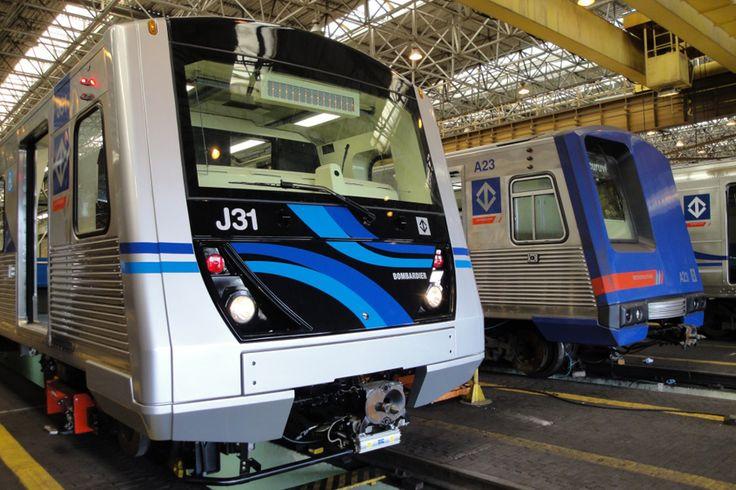 Cooperação Brasil-EUA pode fortalecer investigação do cartel do metrô de SP | #AlertaTotal, #Alstom, #Bombardier, #CartelDoMetrô, #EUA, #JorgeSerrão, #PSDB, #Siemens