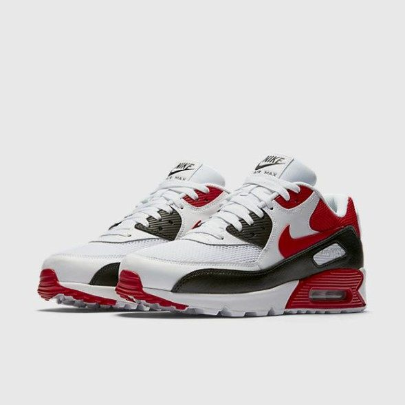 972aa6097abfd In search of more info on sneakers  Then simply just click here for  addiitional information. Relevant info. Womens Sneakers Lyst. Sneakers have  already been ...