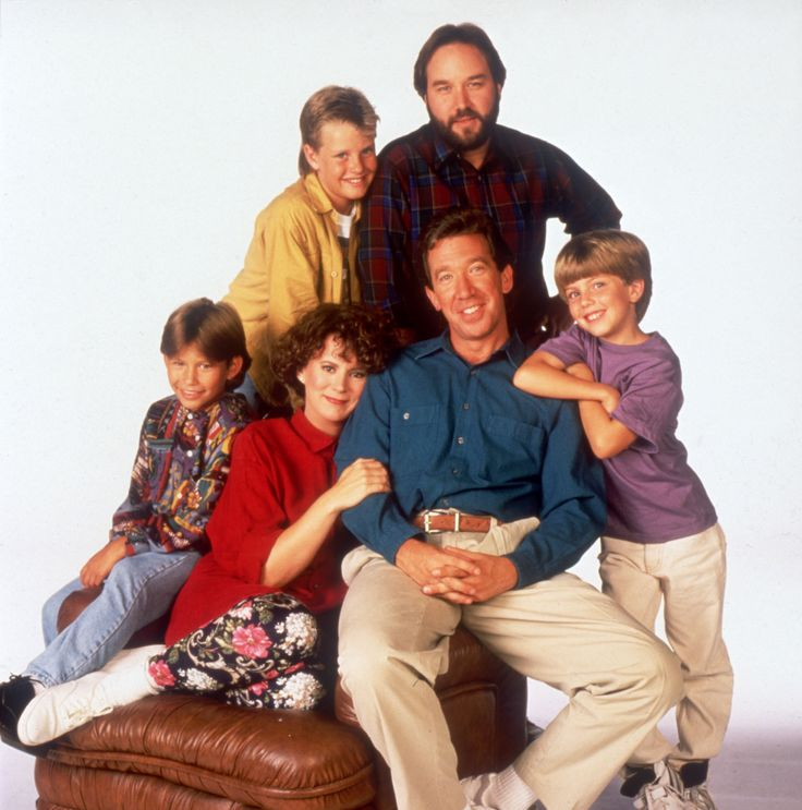 Great show....remember when television shows actually had meaning