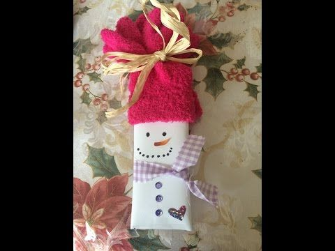 890 best Christmas images on Pinterest  Christmas crafts Origami