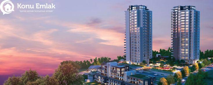 Yaklaşık 25 yıldan bu yana hayata geçirdiği projelerle Başkent konut sektörünün öne çıkan firmalarından biri olan YP İnşaat, son projeleri Nefis Çankaya Evleri