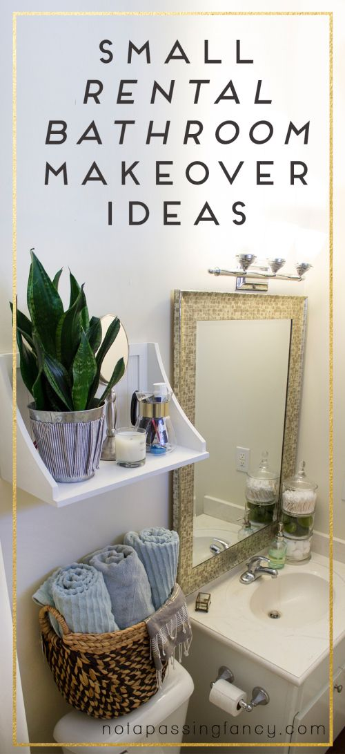 Bathroom Rentals Classy Design Ideas