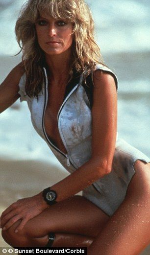 17 best images about farrah on pinterest faucets bikes - Bikinis and passports ...