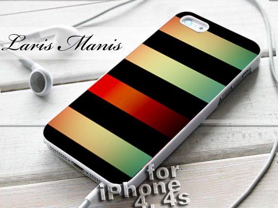 #stripes #nebula #space #iPhone4Case #iPhone5Case #SamsungGalaxyS3Case #SamsungGalaxyS4Case #CellPhone #Accessories #Custom #Gift #HardPlastic #HardCase #Case #Protector #Cover #Apple #Samsung #Logo #Rubber #Cases #CoverCase
