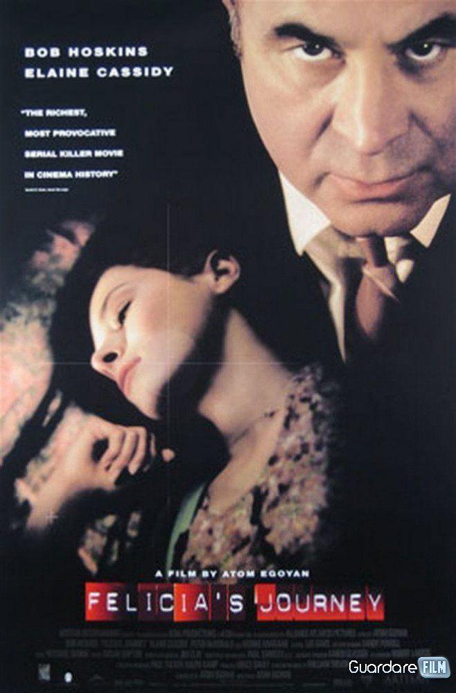 Il viaggio di Felicia (1999) in streaming