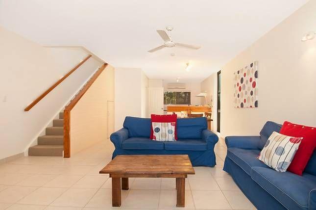Glen Eden | Peregian Beach, QLD | Accommodation $183