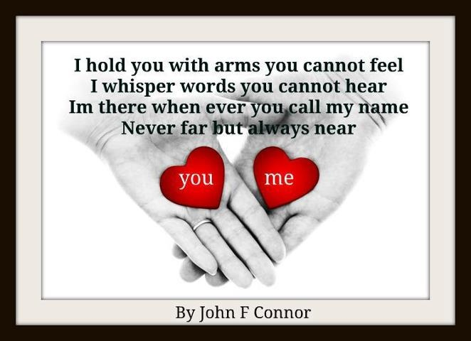 70 Best Images About Poetry And Quotes By John F Connor On