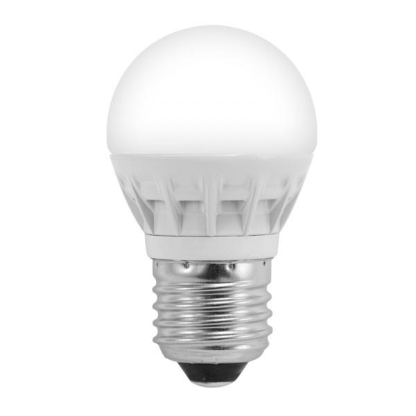 1000 ideas about ampoule led e27 on pinterest ampoule g4 led e27 and plafonnier. Black Bedroom Furniture Sets. Home Design Ideas