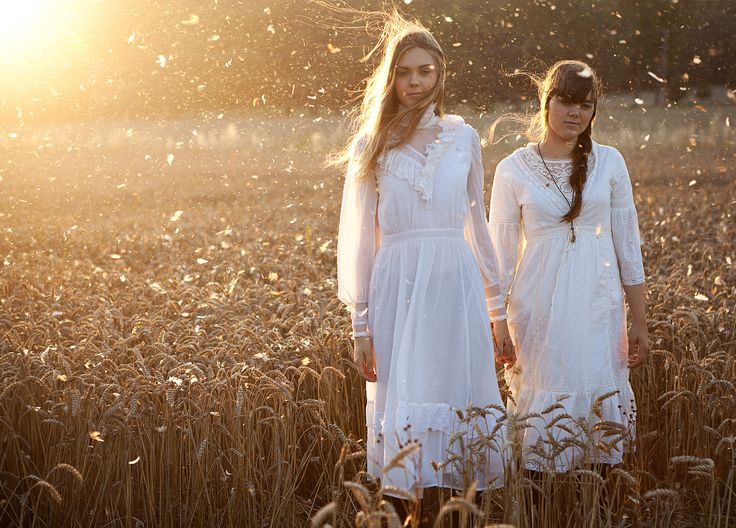 first aid kit band - Google Search
