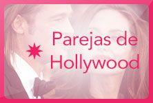 #ParejasdeHollywood #Hollywood #Famosos #Celebridades #Celebrities #Kalixta #PelisParaChicas