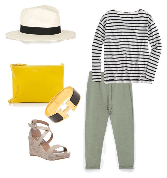 """""""Senza titolo #5"""" by alixist-1 on Polyvore"""