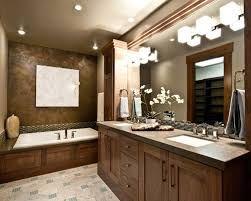 Image result for bathroom light trough