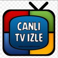 Canlı Yayın Kanal Listesi Live Tv izle Full HD KESİNTİSİZ TV İZLE.      ATV HD Star TV Show TV TV8 NTV Fox TV Türkiye A2 TV NTV Spor TRT...
