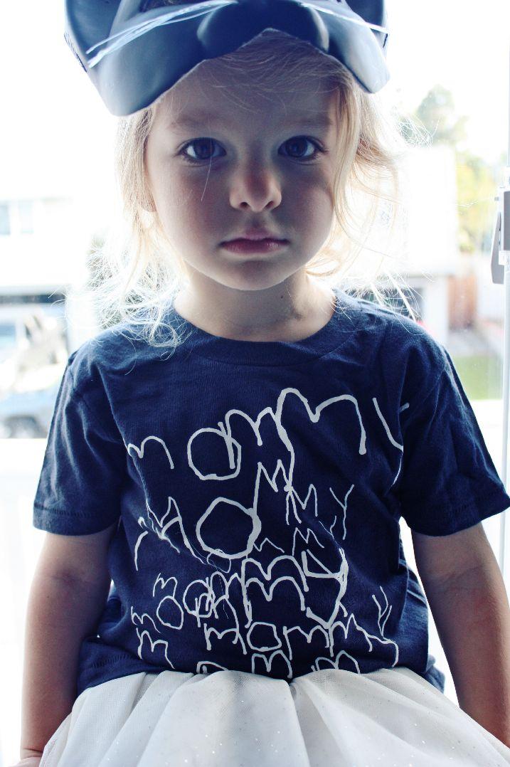 Mommy Mommy Mommy MommyMommy MommyMommy Mommy