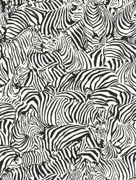 Zebra print. ❣Julianne McPeters❣ no pin limits Plus