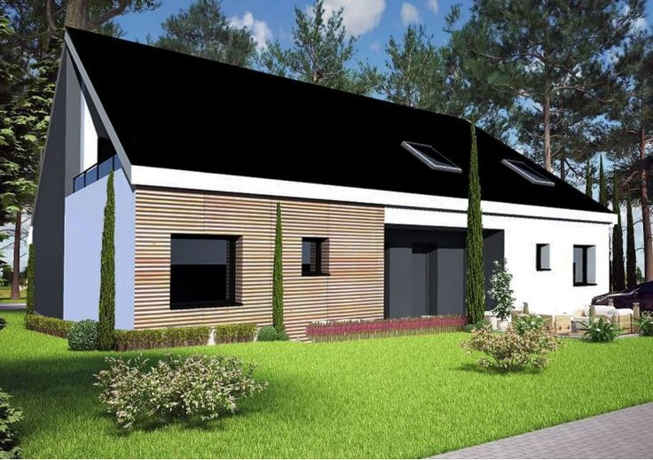 51380 Verzy Residential building land - For Sale