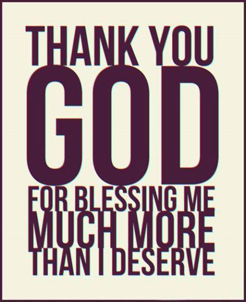 THANK YOU GOD.  www.ahmadpour.net
