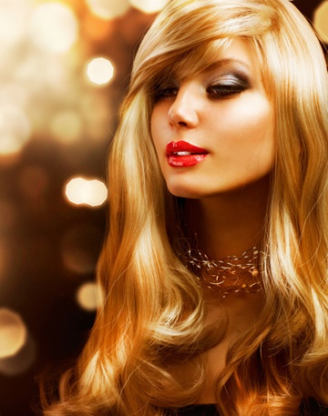 95 best do i dare images on pinterest hairstyles hair