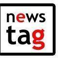 newstag.gr
