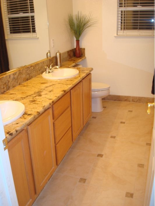 Beautiful Bathrooms By Americas Advantage Remodeling Home And Garden Design  Ideas