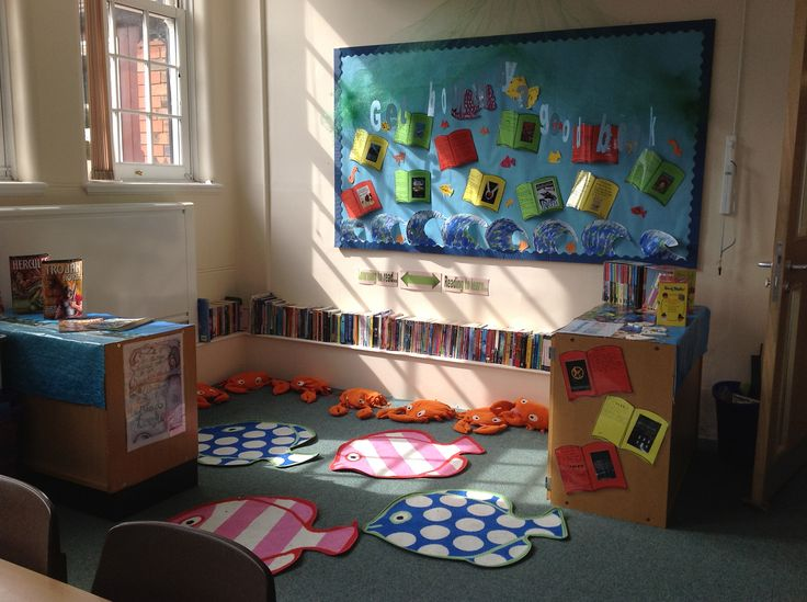 Reading Corners 75 best role play and reading corners images on pinterest