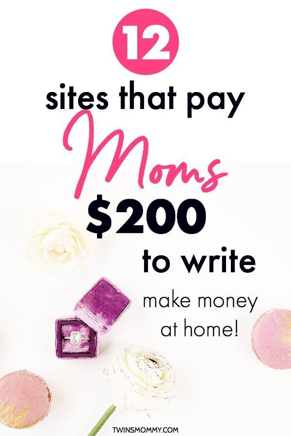14+ Fantastic Work From Home Fashion Ideas – Extra Cash Online Ideas