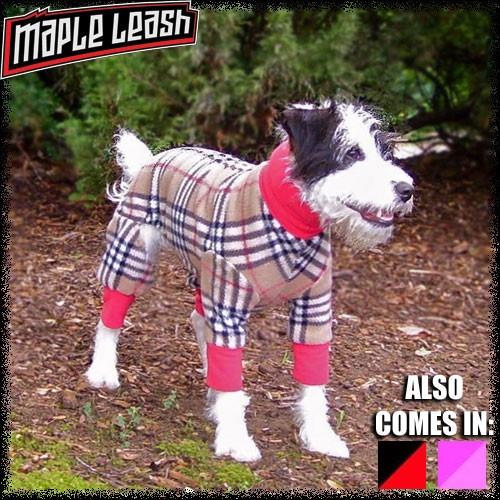 I found this on www.mapleleash.com