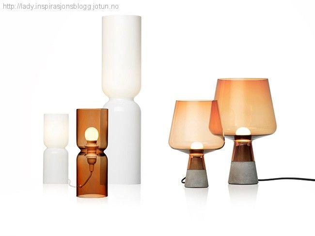 iittala-lampe-lanternen-lady-helle tjabert
