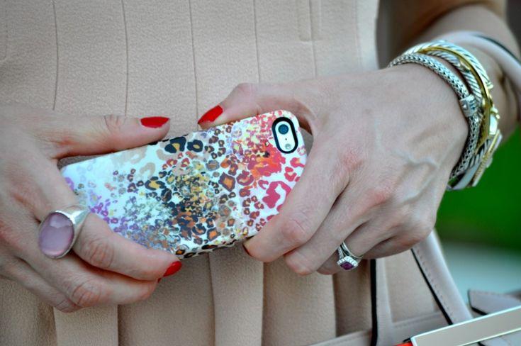 ... case : Accessories : Pinterest : Leopard Prints, Cases and Phone Cases
