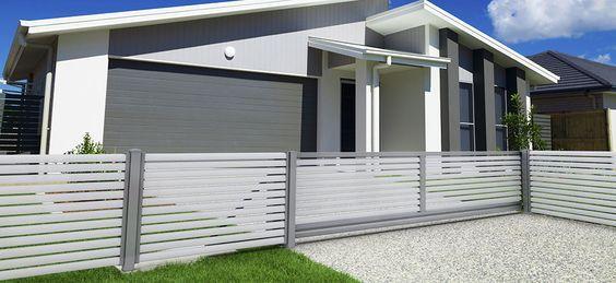 Die 25 besten schiebetor ideen auf pinterest veranda for Kinderzimmer zaun
