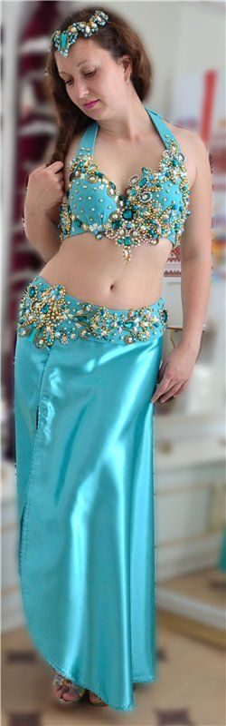 Belly dance forums with a focus on dances from, and inspired by, the Near and Middle East.