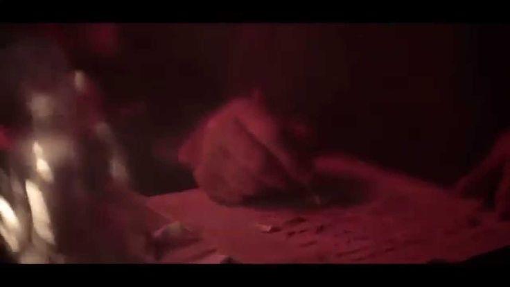 -Грязь тизер кровавые хроники Кровавая Летопись http://www.youtube.com/watch?v=MHLkj6dKDH4&spfrel.. PEACE. ЗЕМЛЯ-НЕ...пуповина. Да...тут вранья половина.