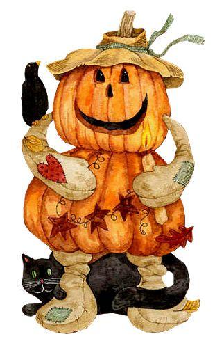 halloween - Halloween Prints