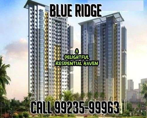 http://ailanybhavsar.wix.com/blueridgefloorplans  Blue Ridge Pune Rate,  This job offers 1, 2, 3, 4 and 5 BHK houses for individuals. There is a gorgeous golf course bordering the project and it consists of an amount of 3802 systems.  Blue Ridge,Blue Ridge Hinjewadi,Blue Ridge Pune,Blue Ridge Paranjape Developers,Blue Ridge Pre Launch,Blue Ridge Special Offer,Blue Ridge Price,Blue Ridge Floor Plans,Blue Ridge Rates,Paranjape Developers Blue Ridge