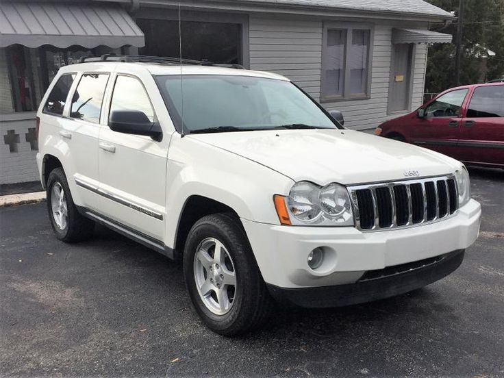 about 2007 jeep grand cherokee on pinterest 2005 jeep grand cherokee. Cars Review. Best American Auto & Cars Review