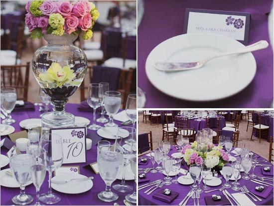 26 best lila hochzeit images on pinterest purple wedding marriage and lilacs. Black Bedroom Furniture Sets. Home Design Ideas